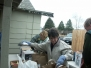 food-sorting-dec-29th-2011