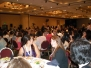 key-club-convention-in-seattle-2009