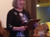 12_dec_20_2012_meeting_by_suzanne_carvlin_001