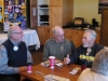 nov-8-2012-meeting-by-jeff-omodt-006