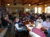 oct-4-2012-meeting-by-jeff-omodt-012
