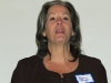 Judy Trego, Ex Dir, Sisters Chamber 2
