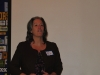 Judy Trego, Ex Dir, Sisters Chamber